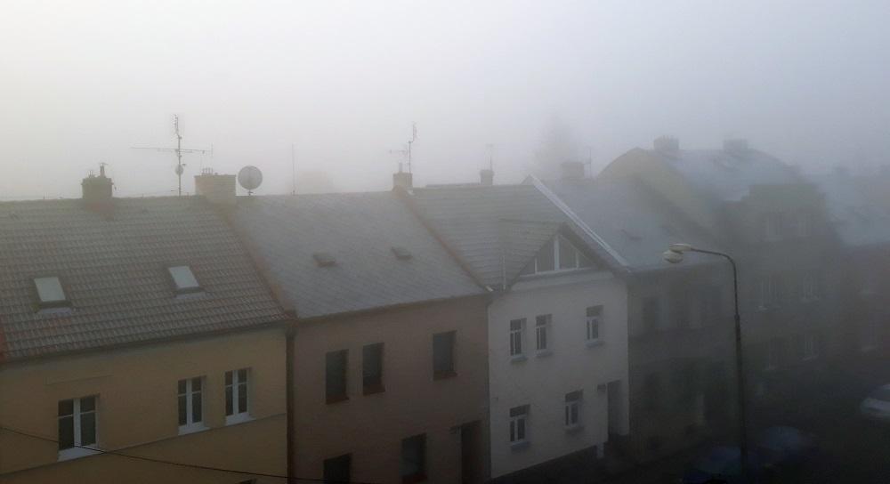 smog_01