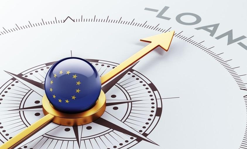 Výhodné půjčky z EU fondů