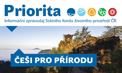 Priorita_500x300_09-2018